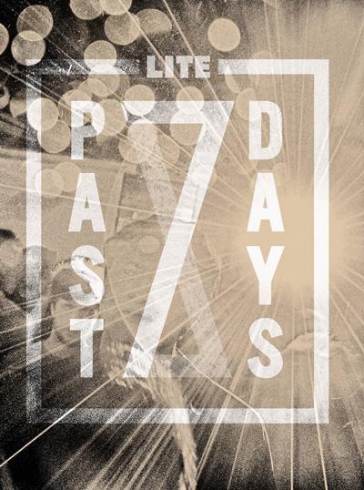 LITE / Past 7 Days