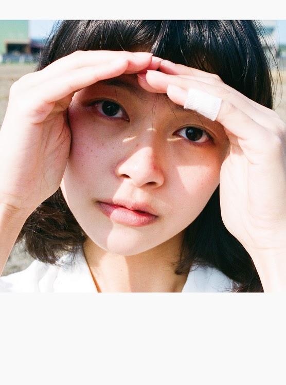愛地獄(Blu-ray) / 銀杏BOYZ