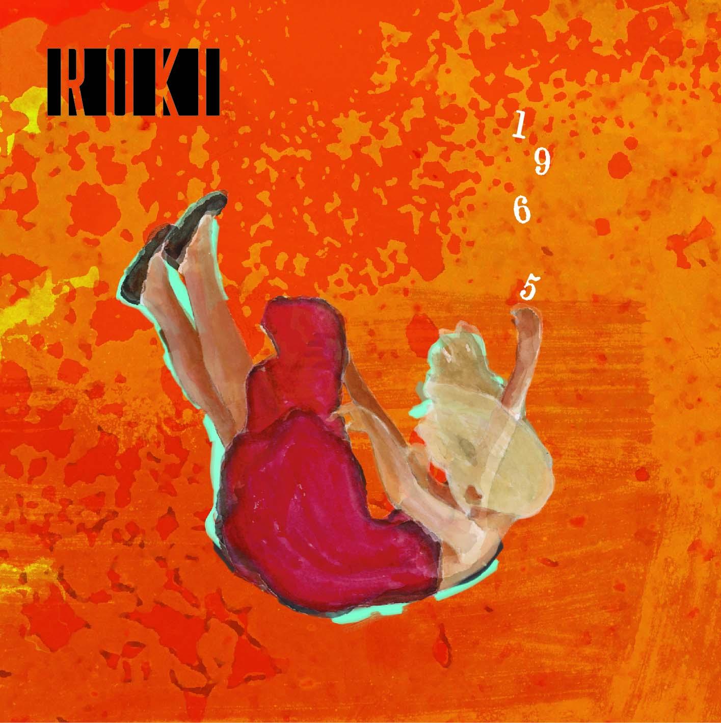 ROKI 「1965」